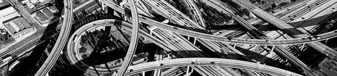 Autobahnkreuz_bw