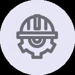 Symbol_Entsendung