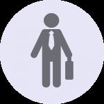 Symbol_Existenzgründer